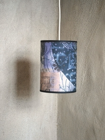 Lampshade Faja 2 - small